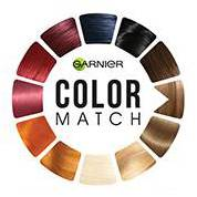 logo color match
