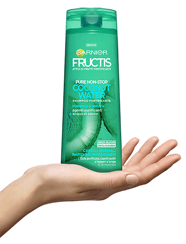 Fructis_Coconut-Watershampoo