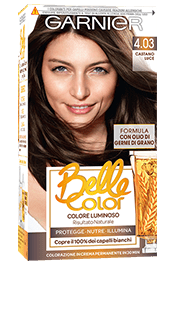 belle color 4 03 castano luce